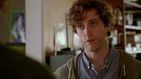 SiliconValley_Series_trailer