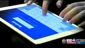 doc 2- Teens turning to social media