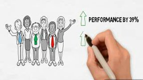 BTS préparation oral How to improve your staff performance