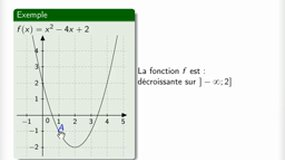 DerivationVariation