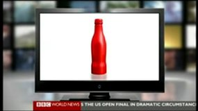 New advertising rules on British TV