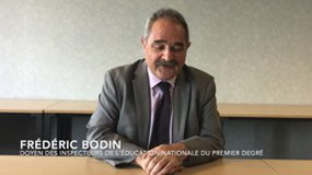 Introduction webidées - F. Bodin (format court) - 2020